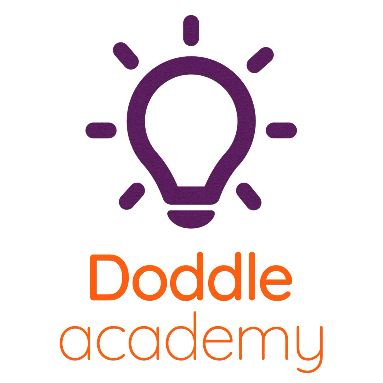 Doddle Academy Discount