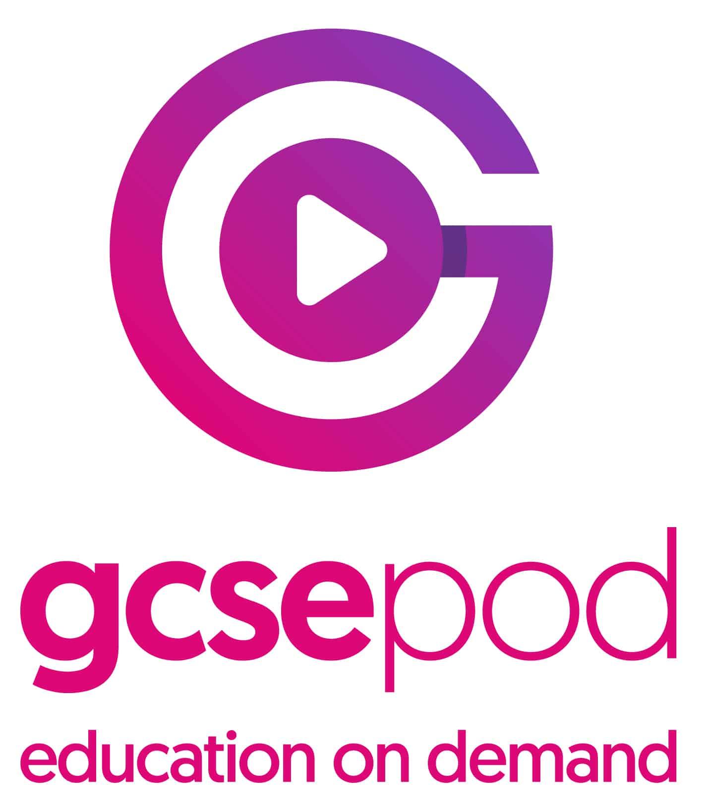GCSEPod Discount