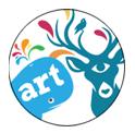 Artventure Discount