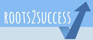 Roots2Success Discount